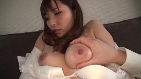 神谷秋妃_008