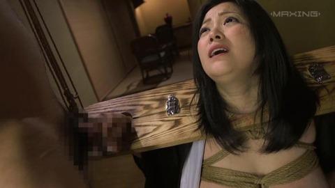 小向美奈子 (37)