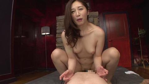 佐々木あき (13)