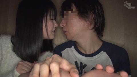 浅田結梨 (26)
