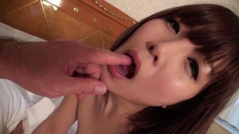 美泉咲 (31)
