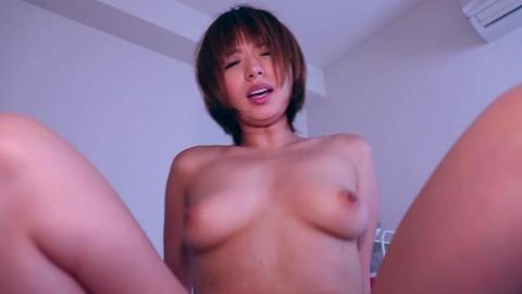 星美りか-巨乳-007