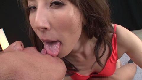 澤村レイコ (4)