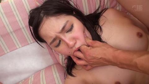 小野寺梨紗 (49)
