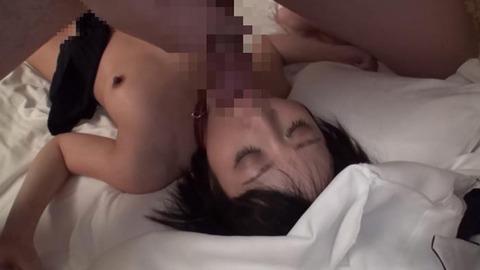 清楚系女子校生の凌辱セックス (31)