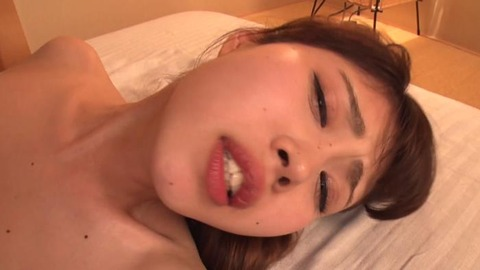 JDの媚薬キメパコ生中出しSEX (25)