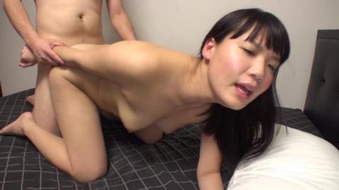 小高里保_011