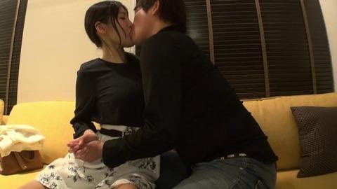 榎本美咲 (2)