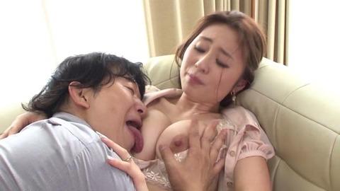 前田可奈子 (18)