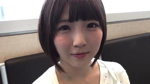 佐倉絆 (50)