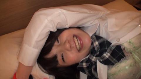 埴生みこ_008