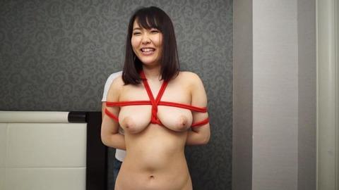 ドマゾ人妻 (45)