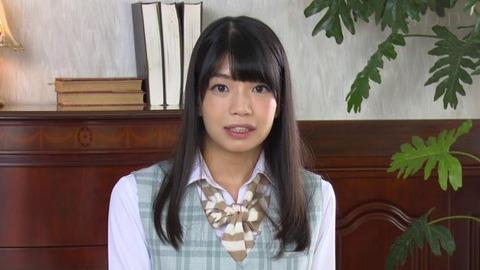 瀧本梨絵 (16)
