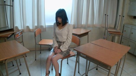 鈴村あいり (15)