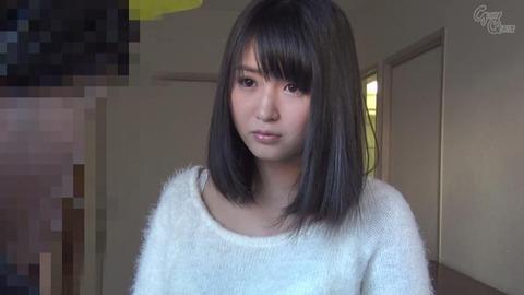 浅田結梨 (22)