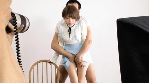 桐山美琴 (6)