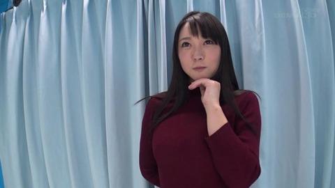 MM号、デカ尻素人人妻 (45)