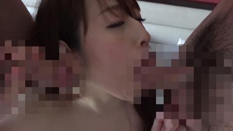 ドマゾ人妻 (30)