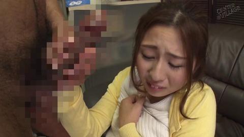 前田可奈子 (12)