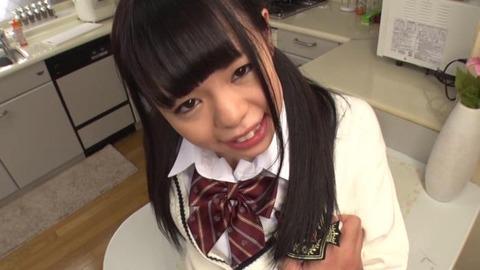 矢澤美々 (14)