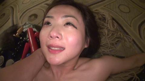 経験豊富なド変態お姉様、加納綾子49枚目