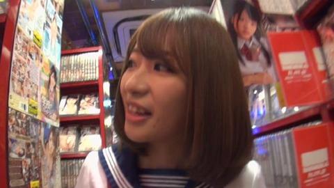 初美沙希 (34)