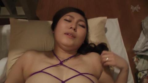 三上絵理香 (39)