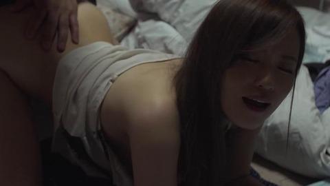 桐嶋りの (34)