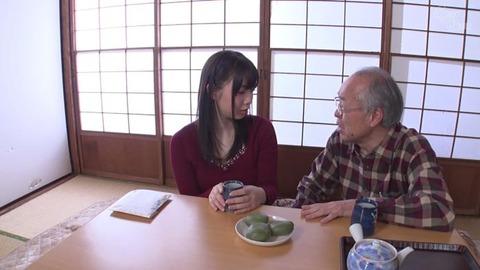 斉藤みゆ (5)