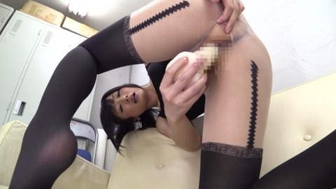 大槻ひびき_009