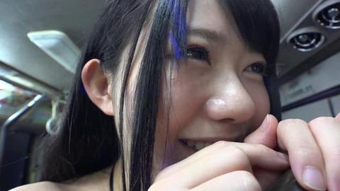 素人さんに即ハメ (16)