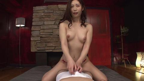 佐々木あき (6)