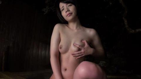 稲村ひかり、近親相姦画像 (24)