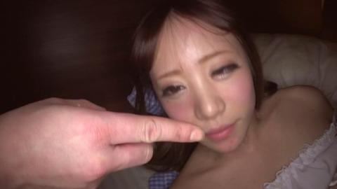 真白愛梨_010