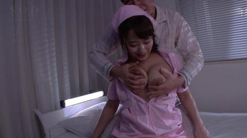白石茉莉奈 (37)