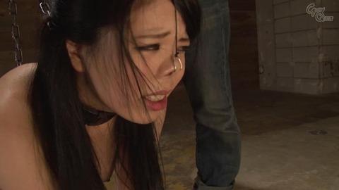 桜咲姫莉 (7)