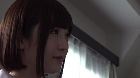 佐倉絆 (6)
