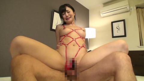 大槻ひびき (48)