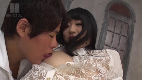 日野みこと (5)
