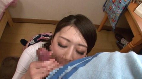 巨乳人妻_024