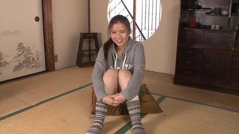 渡辺千紗 (1)