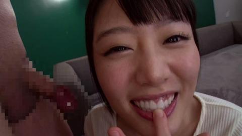 浜崎真緒-フェラ-精飲-06