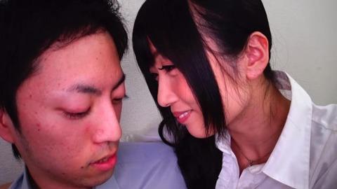 大槻ひびきエロ画像-033