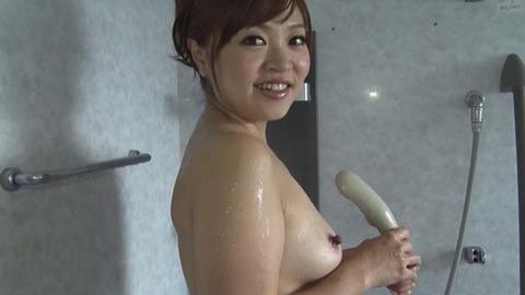 最上花 (16)