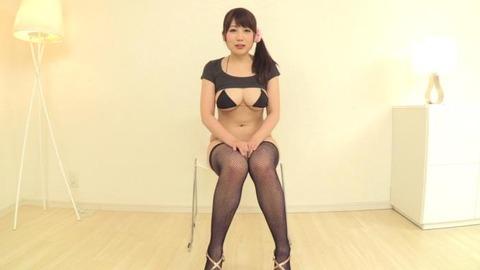 霧島さくら (23)
