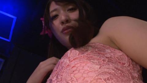 キャバクラ嬢と生中セックス_003