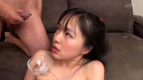 宮沢ゆかりロリ系美少女-049