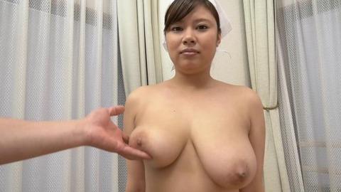 笹宮えれな (5)