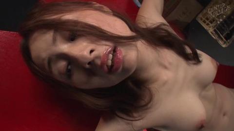 前田可奈子 (33)