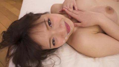 菊川みつ葉 AVデビュー (50)